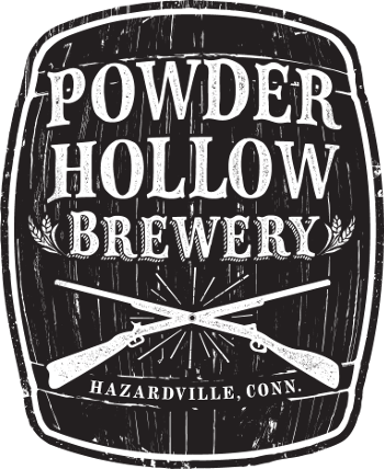 Powder Hollow Brewery
